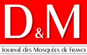 Des Dômes & Des Minarets