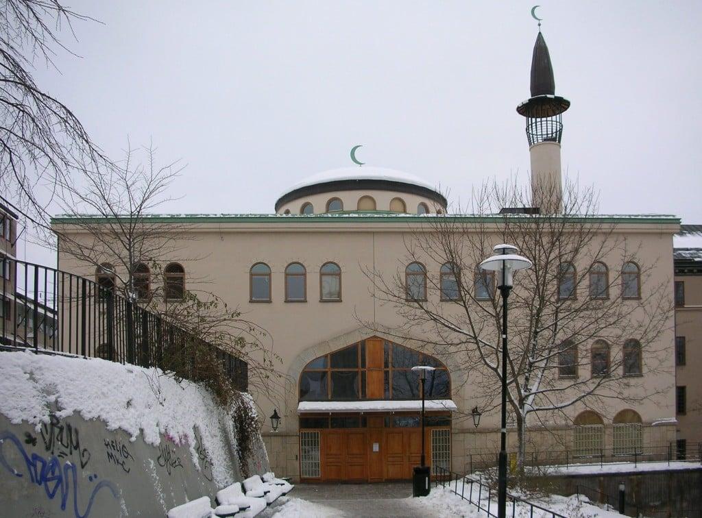 Stockholms_moské_(gabbe)