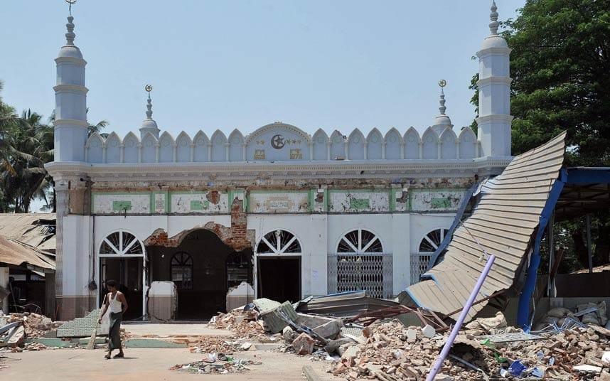 myanmar-1-mosque_2522333k