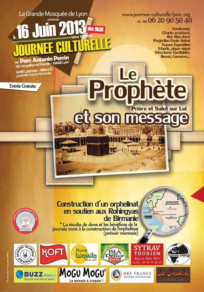 Les sites de rencontre musulmans picture 2