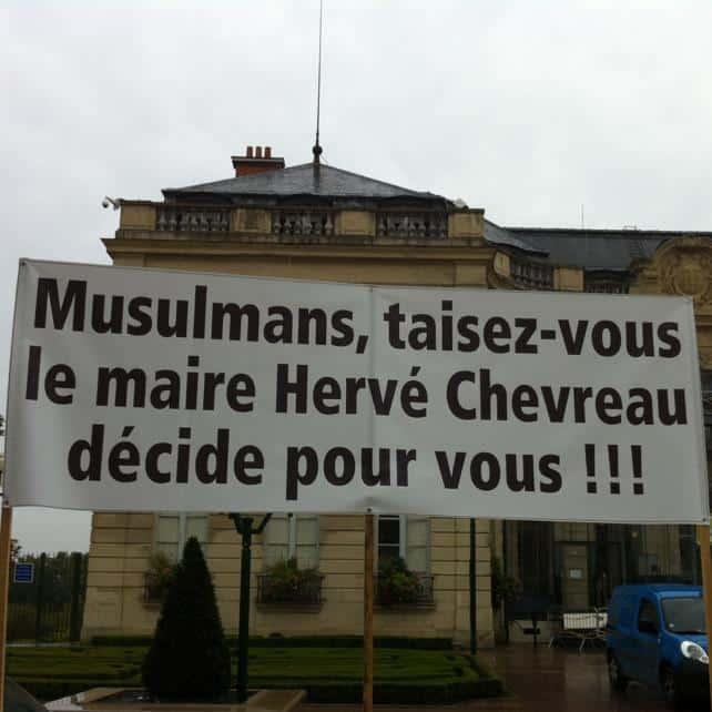 epinay-sur-seine-mosquee1