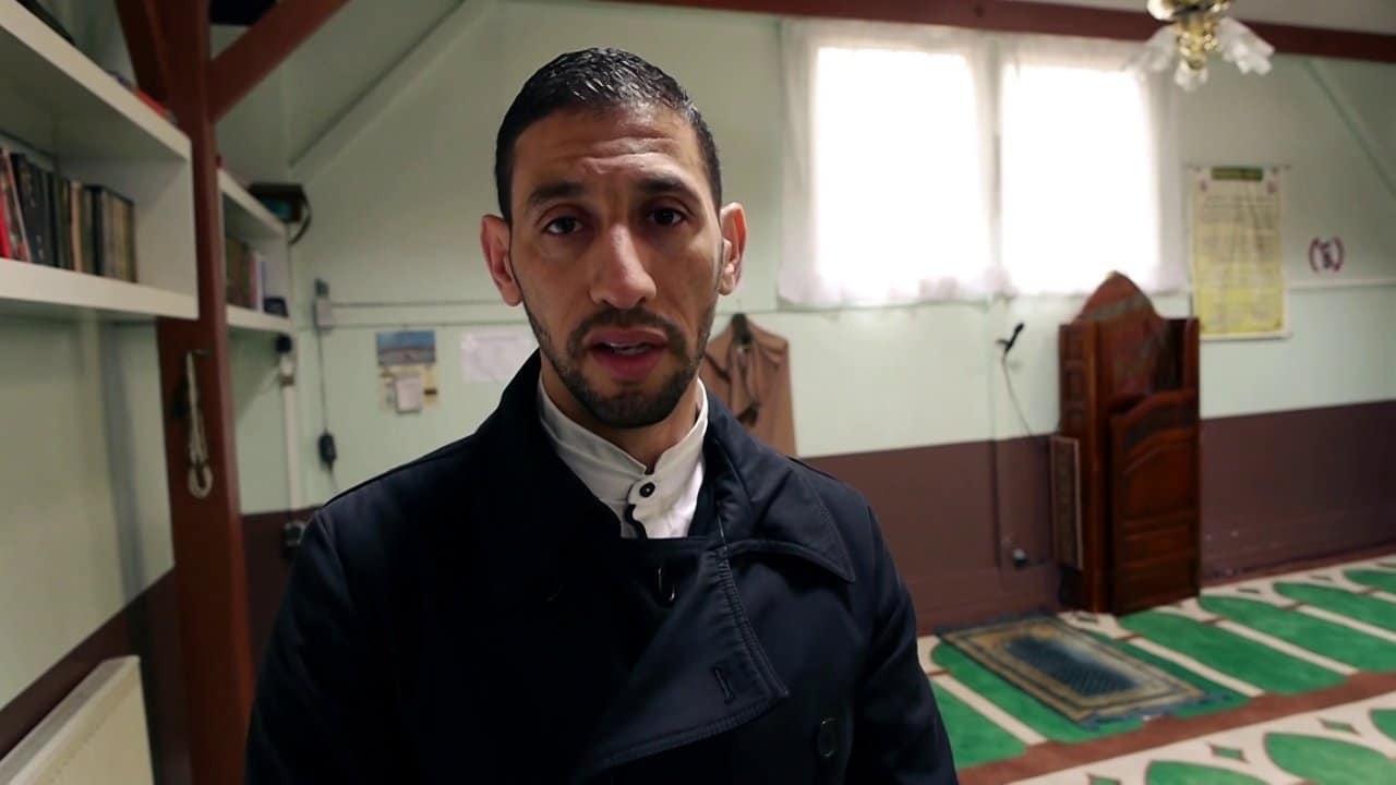 [Vidéo] Montrouge (92) : des fidèles de la mosquée s'expriment
