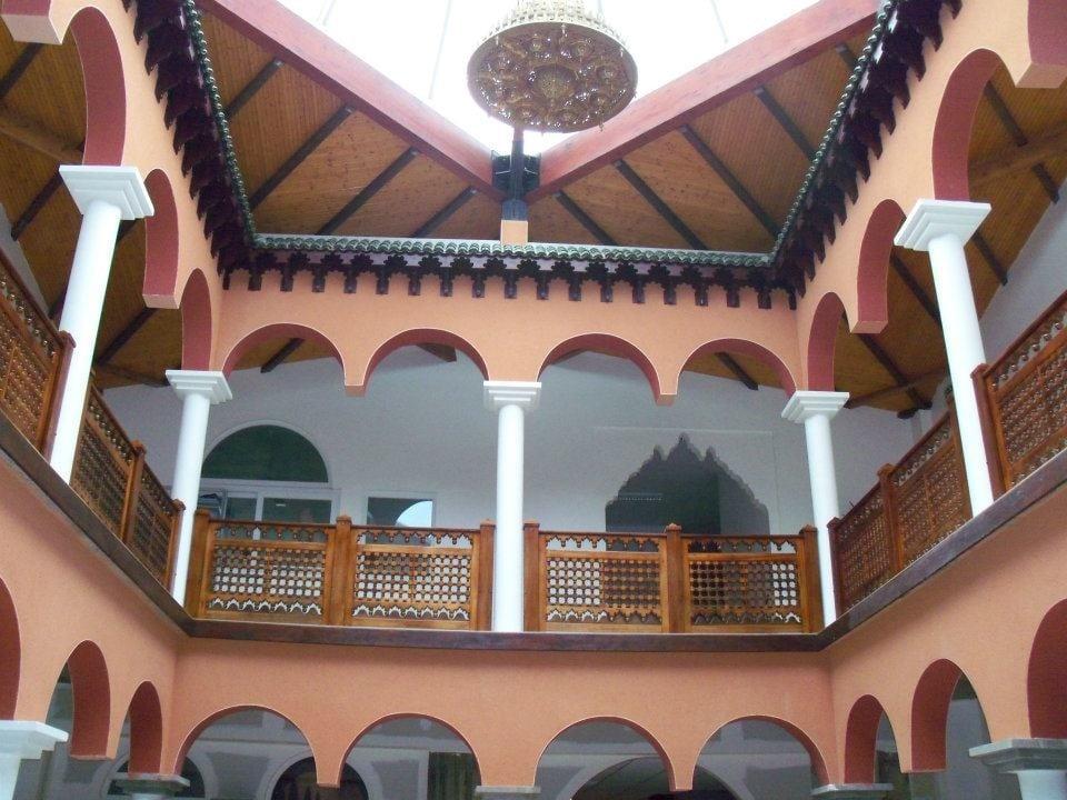 Site de rencontre mariage musulman gratuit