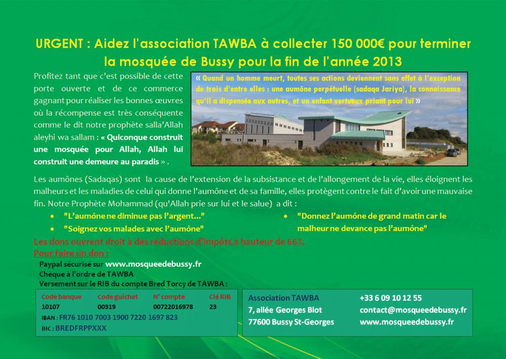 flyer_novembre 2013_vf_page_2
