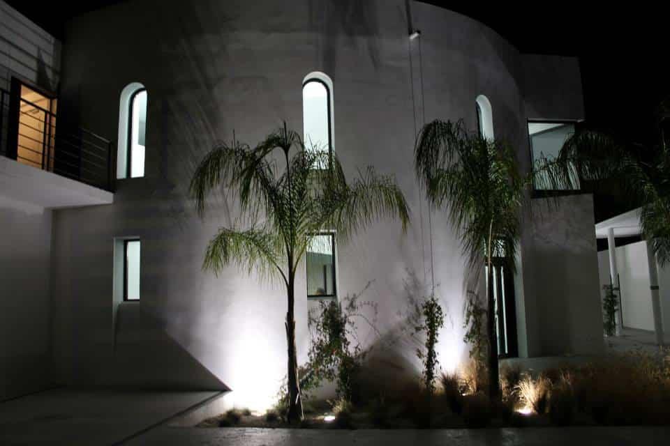 La mosquée de Cannes La Bocca4