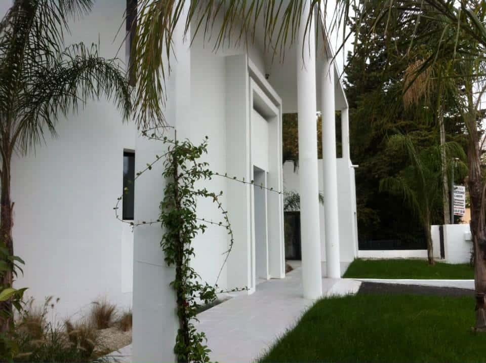 La mosquée de Cannes La Bocca6