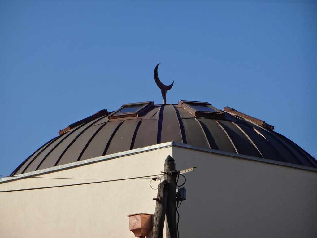 La mosquée de la Robertsau3