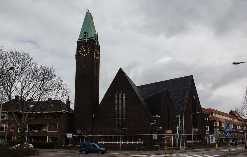 groningen-korrewegwijk-sionskerk-korreweg-1