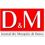 [VIDÉO] – Visite du chantier de la Mosquée de la Défense