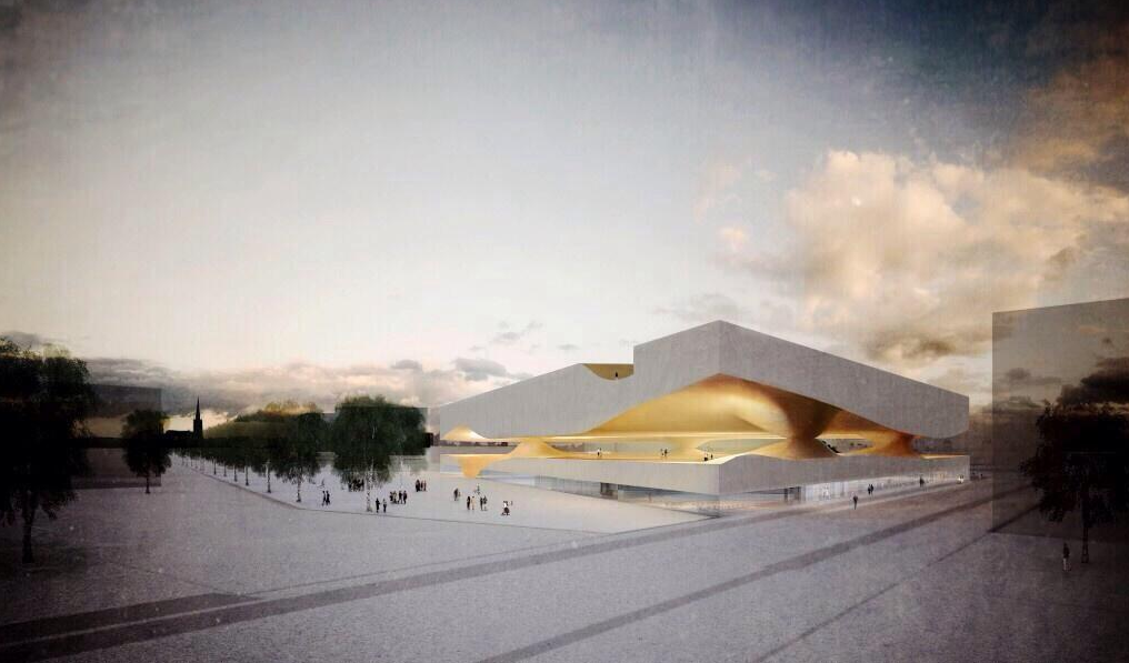 projet de grande mosquée de Bordeaux2