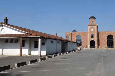 Mosquée-dOstricourt