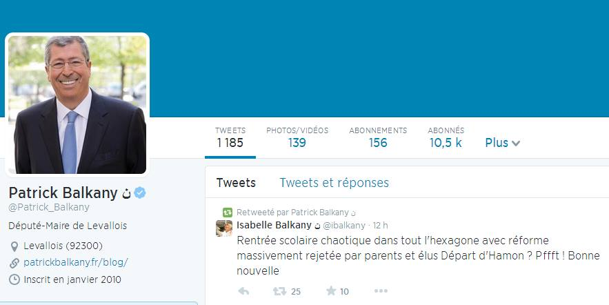 Ces hypocrites politiciens français qui prétendent défendre les chrétiens d'Irak 5