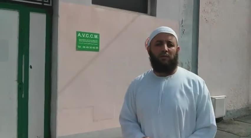 Mosquée-de-Yutz