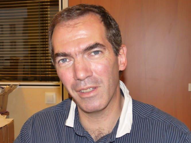 Pas de terrain pour la mosquée de Genlis  les arguments islamophobes du maire Vincent Dancourt