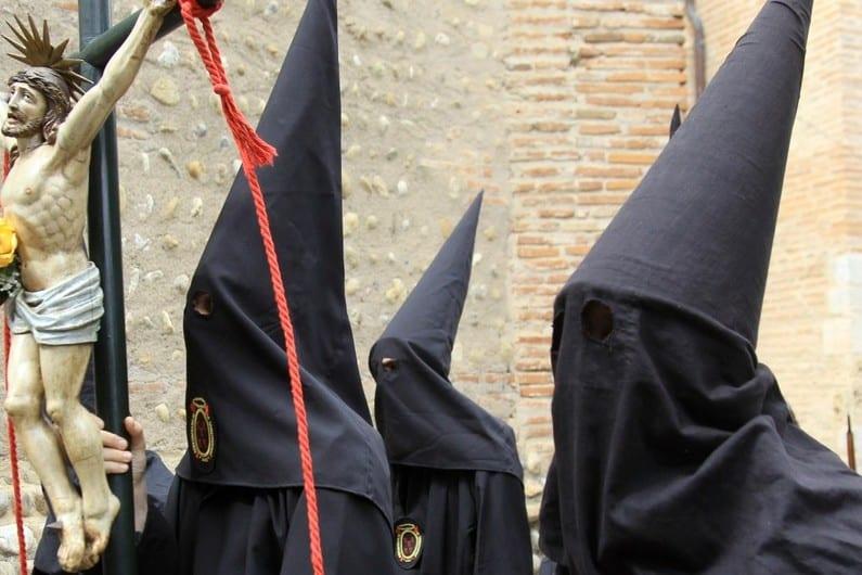 7771301904_la-procession-de-la-sanch-a-perpignan