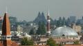 Mosquée Ayasofya d'Amsterdam
