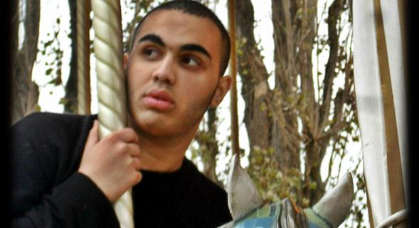 Solidarité-avec-Abdelmalik-El-Makrini