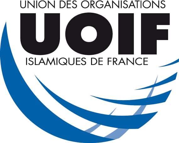 union_des_organisations_islamiques_de_france
