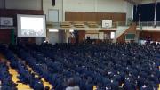 Initiative-Japon