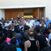 Projet d'attentat contre la mosquée de Vénissieux
