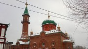 Russie-95-ans-après-sa-fermeture-une-mosquée-de-Sibérie-ouvre-à-nouveau