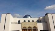 Mosquée El Fath de Saint-Louis Alsace 3