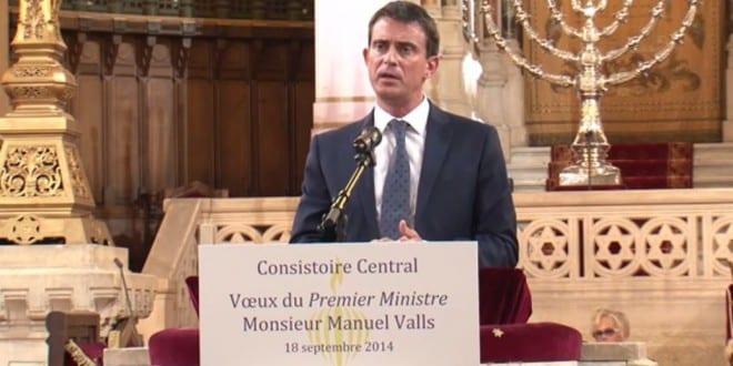 Valls-660x330