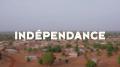 Campagne de Barakacity pour les peuples d'Afrique
