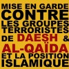 Des mosquées radicales en France
