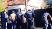 Saint-Gratien  l'acharnement contre la mosquée se poursuit