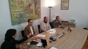 La charte des mosquées de Robert Ménard signée par deux mosquées de Béziers