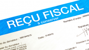 Recus-fiscaux-2013-slideshow