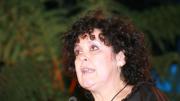Jacqueline Eustache Brinio