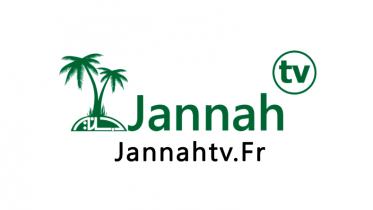Jannah TV