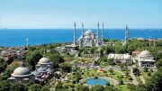 istanbul_mosquee-bleue_0