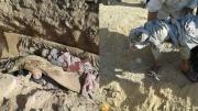 Des civils tués par des raids de la coalition en Syrie