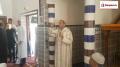Quatre personnes se convertissent à l'Islam le même jour à la mosquée Errahma de Béziers