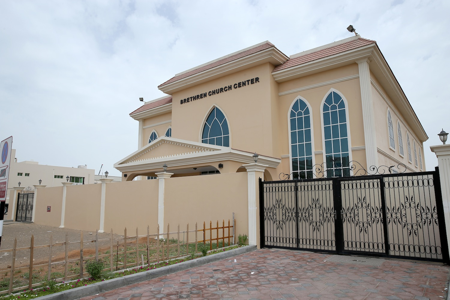 brethren-church-centre-abu-dhabi-6