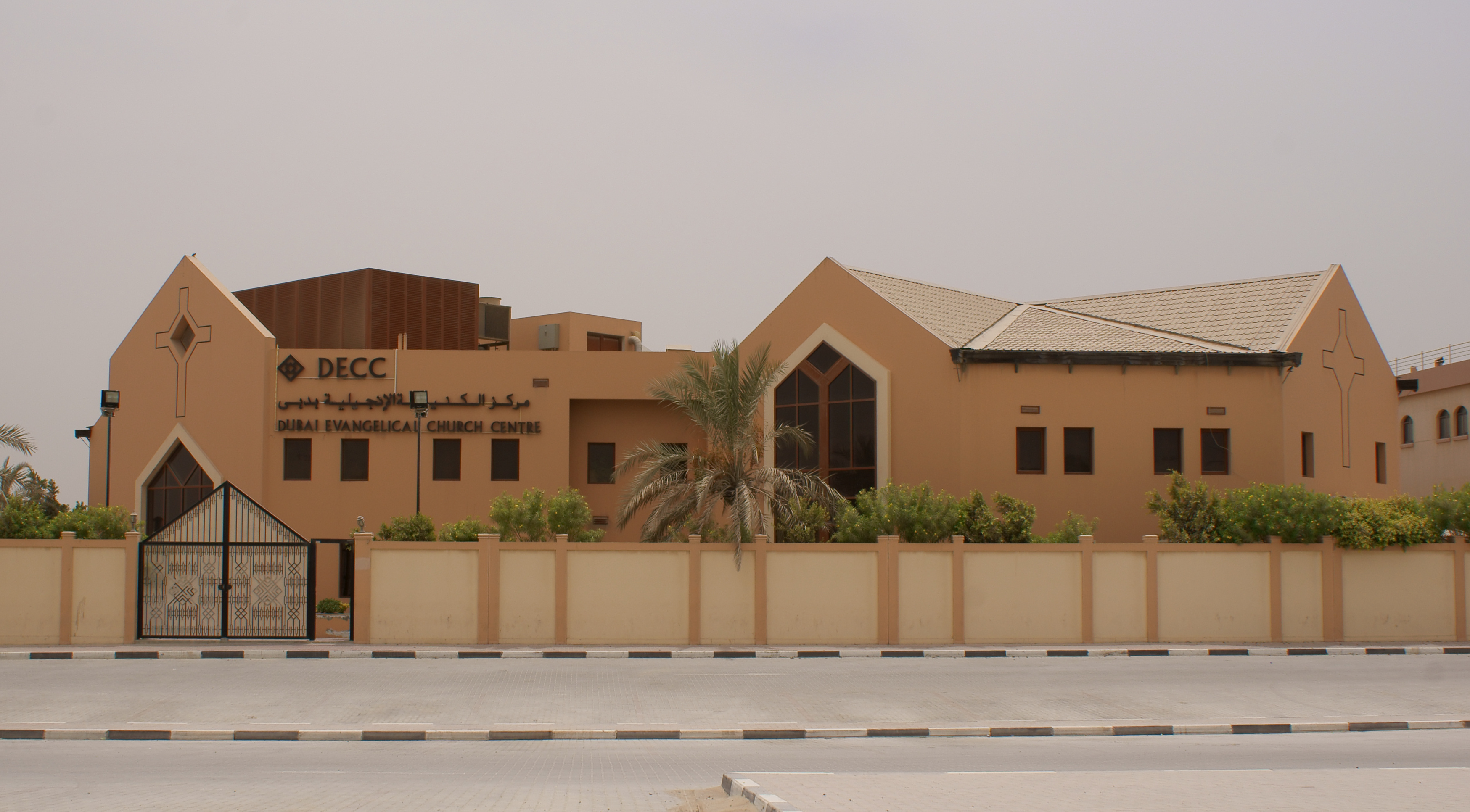 evangelical_church_in_dubai