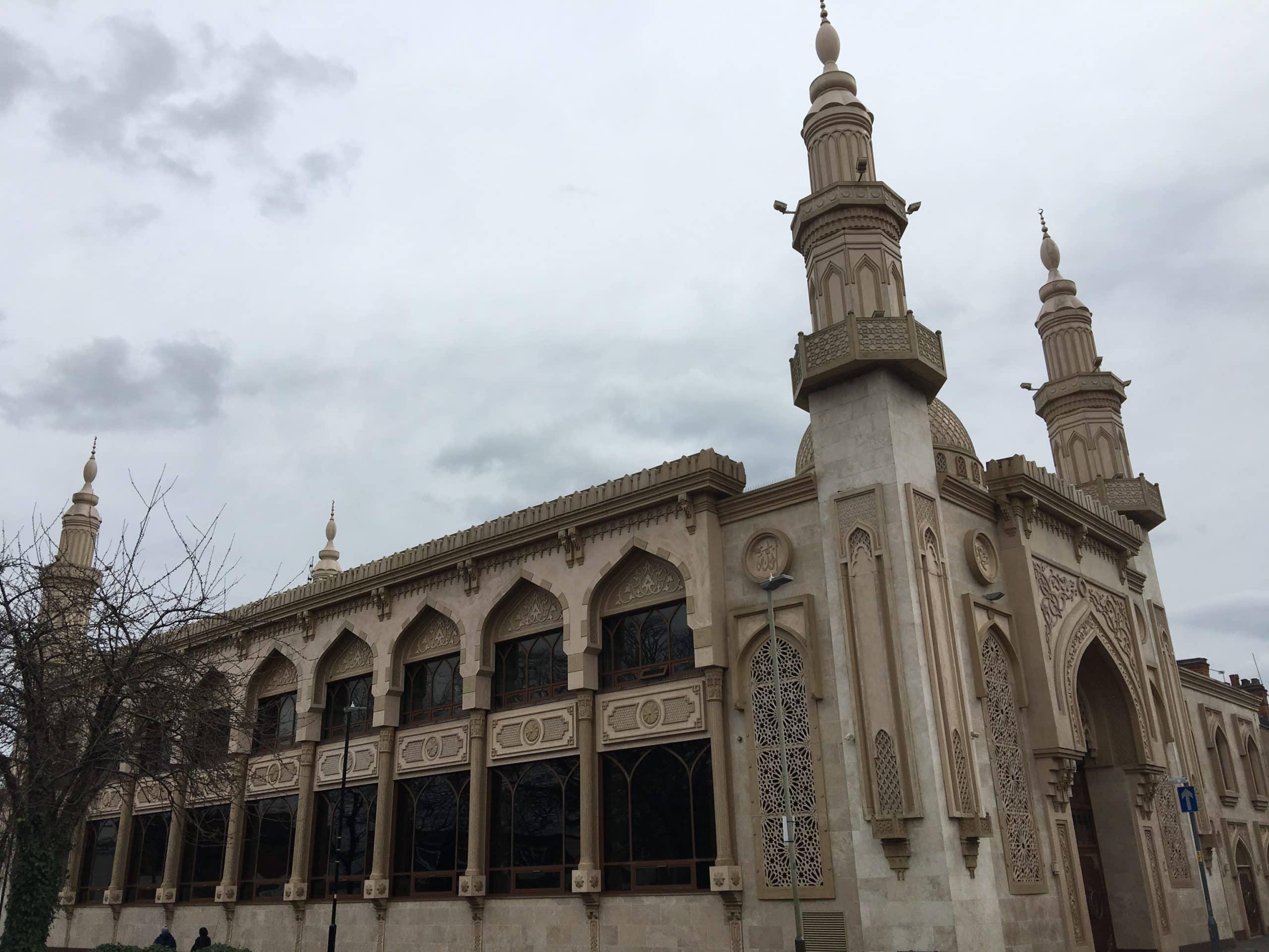 masjid-el-jami-leicester