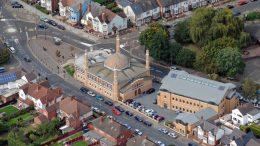 masjid-umar-leicester