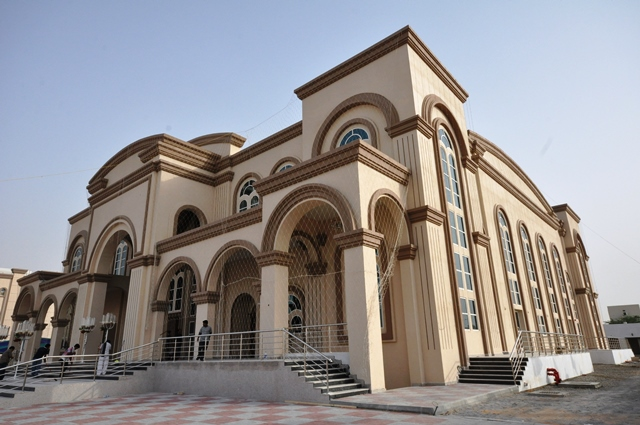 st-anthony-of-padua-catholic-church-ras-al-khaimah