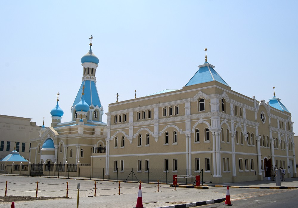 fs1000x800px-russian_orthodox_church_sharjah_1