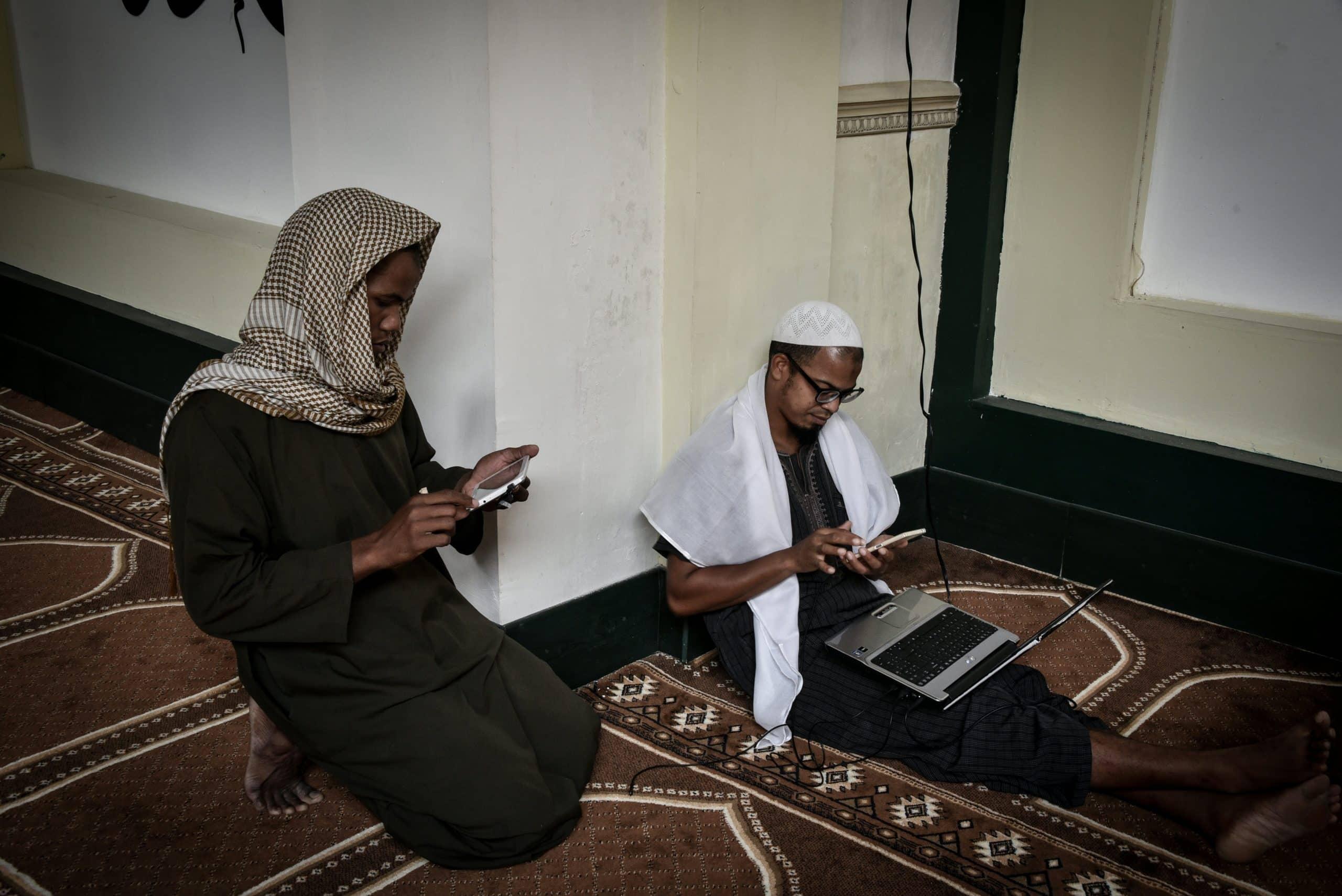 Site de rencontre suisse gratuit 30me rencontre des musulmans