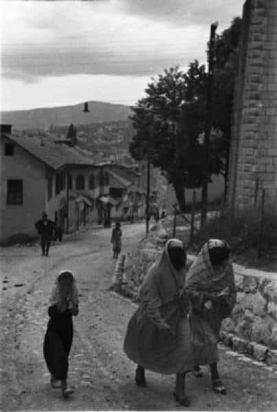 Islam aux Balkans