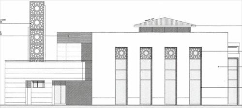 plan-mosquee-terraillion-1