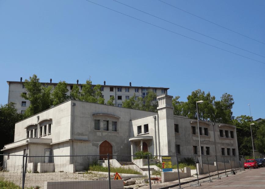 Mosquée du Mont (90)