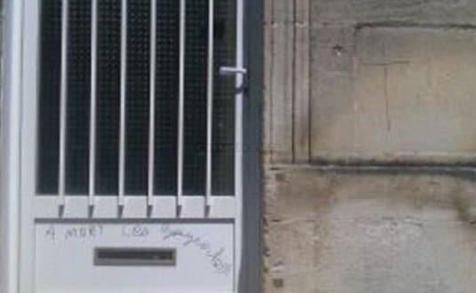 graffitis-mosquee-de-cognac-on-sent-que-le-climat-islamophob_370999_536x330