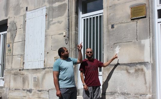 graffitis-mosquee-de-cognac-on-sent-que-le-climat-islamophob_371000_536x330