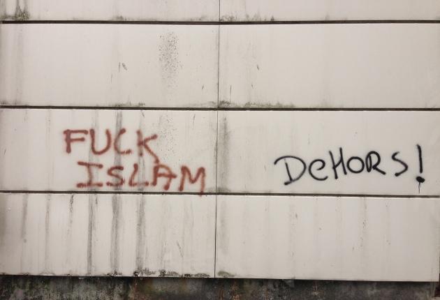 mosquée-crépy_0